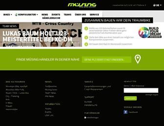 805438098b2da0a9a7e452768b5e502a0e879b4a.jpg?uri=muesing-bikes