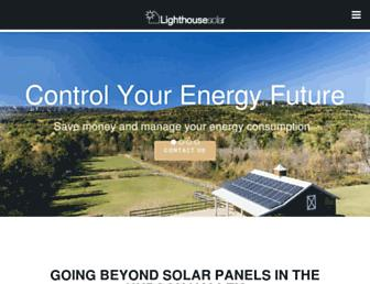 805854d2f50b836970561d70af0bb52cb4fb65b1.jpg?uri=lighthousesolar