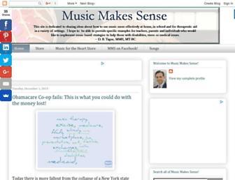 805e16342a609abfd870b7382e8098191d06b8ec.jpg?uri=musicmakessense.blogspot