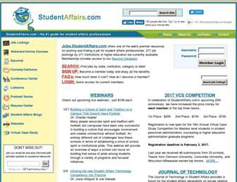 806a45ff1c80d0574780a672d202e013c3131412.jpg?uri=studentaffairs
