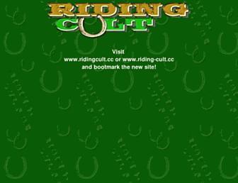 80715d97bb38ae5a065fddb1345f2b36ddc3b657.jpg?uri=riding-cult