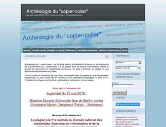 8073c1d56753c821b2658add4c4c8d5e2f965378.jpg?uri=archeologie-copier-coller