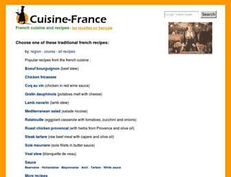 807734f89d848c64888fa18ee44c661b93e328f8.jpg?uri=cuisine-france