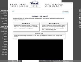 807b73ca8f92521e16643e57cc64aba4171408d1.jpg?uri=novak-adapt