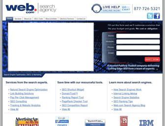 Thumbshot of Submitawebsite.com