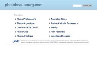 807d2c51dd01ffa857e796e35e9b59a3bdc5e50c.jpg?uri=photobeaubourg