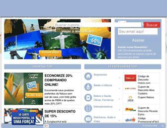 807ea9e9d353c928432ad6863e9d7552ee2ce9bf.jpg?uri=cupomdesconto.com
