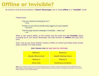 807eb9a64b116b066b532d0d53a91d38a78a6abd.jpg?uri=yahoo-invisible.ikitek