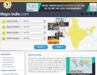 808214b65d6b5d83c18594e1e13fbd85d732157a.jpg?uri=maps-india