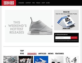 8083bf55ebede81226a2cecdfd047762f9e32ca5.jpg?uri=sneakerfreaker