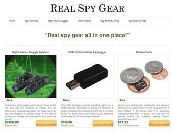 8083ebab524e9071903714019c885c34981954b3.jpg?uri=real-spy-gear