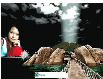phjhoang.wapgem.com screenshot