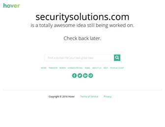 80898affed600dd3897ac7be4a2886490addb4dd.jpg?uri=securitysolutions