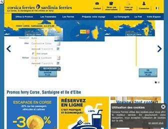 808e5278a4604b2f50be155c801282e1a3032ea3.jpg?uri=corsica-ferries