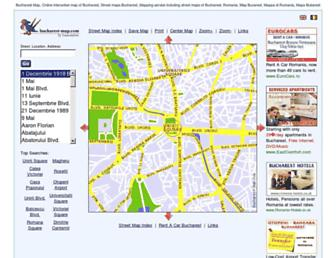 8095d18cf36fc663b4a38bf29a96779129f3c32f.jpg?uri=bucharest-map