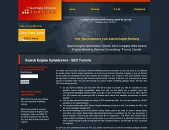 80988954be14f341a980e6d82f5d6b87abad1fc6.jpg?uri=searchengineoptimizationtoronto