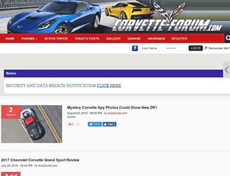 809f61795c2de856509a640b9381e154d5dd0fd7.jpg?uri=corvette-forum