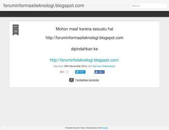 80a0af209ee68fbff5ea68e8e58fce667a6142c7.jpg?uri=foruminformasiteknologi.blogspot