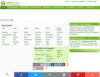 80a15ee261644f28a778192b3527b5196589378c.jpg?uri=ziarul.com