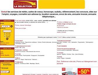 80a524ea39a9a4e5cb431c489093b8bd3f33cf7f.jpg?uri=laselection