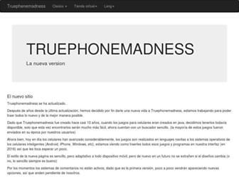 80a628c89c50486c99dca5ee00db77e4469e58f6.jpg?uri=truephonemadness