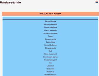 80a812ace3c42d1bc643818cee913a23558d27a3.jpg?uri=makelaars-turkije.startze