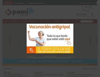 80aa0bf6060d644e658fbf81a763a51e4574f62a.jpg?uri=pami.org