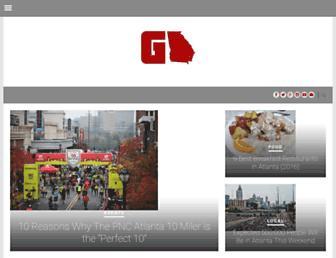 gafollowers.com screenshot