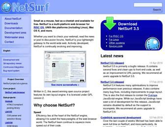 80ad0b0e38891e1eb07061918e4e0627b3603b28.jpg?uri=netsurf-browser