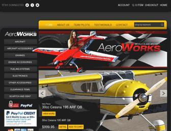 80af623dda0b7734c39b5b9129e6c6097d7e69c0.jpg?uri=aero-works