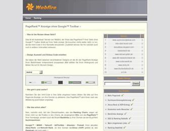 80b5f19dd6c26f58baba6982cdda199bb2fbc1cd.jpg?uri=pagerank.webfire