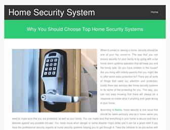 Main page screenshot of indymedia.us