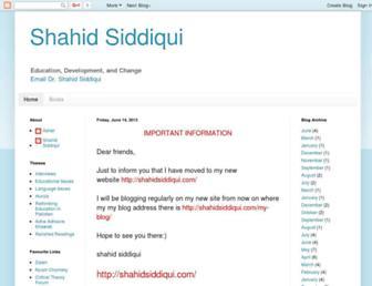 80bb1ee58094288767a2fcb1c2493ff5ef662005.jpg?uri=shahidksiddiqui.blogspot