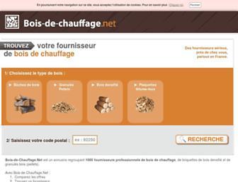 80bbfb7abf42b7566449f2b0ebe3df6b1f226206.jpg?uri=bois-de-chauffage