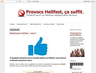 80bd169d15ebf2d985c2adca1d0ffe4e04986bc5.jpg?uri=provocshellfestcasuffit.blogspot