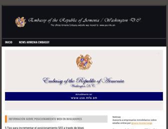 80bfd557db4d6ae6d946002b5808446011e83411.jpg?uri=armeniaemb