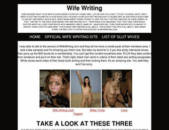 80c20a9da790f4f3077ec1f2bf74bd72d42ccc21.jpg?uri=wifewriting