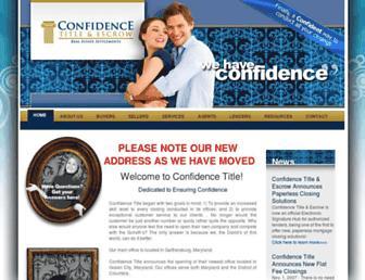 80d3c8bcea177bc85a8eca7d9c7e26311f031b51.jpg?uri=confidencetitle