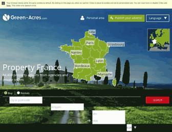 80d9e34760c3f3cf9ee55e3e3393d636bf53b3f5.jpg?uri=green-acres