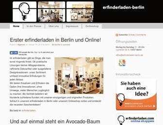 80da3860327cb9151e58dbe7422e74499f1db9a2.jpg?uri=erfinderladen-berlin