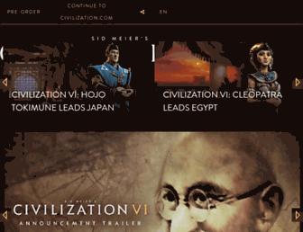 80da599cca19d735c55d9347955941a732777242.jpg?uri=civilization