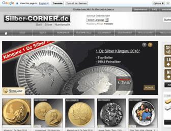 80db121c4477f96310c359b8f185c4054e0aa6f8.jpg?uri=silber-corner