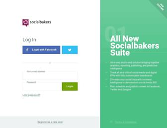 80e994b903f92c4300320bb605d8855de7728728.jpg?uri=builder.socialbakers
