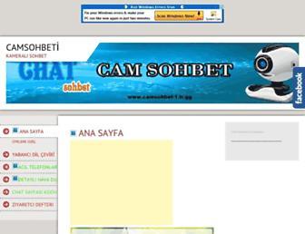80eee8b67483b2bf777815f606f4097e4fbb2464.jpg?uri=camsohbet-1.tr