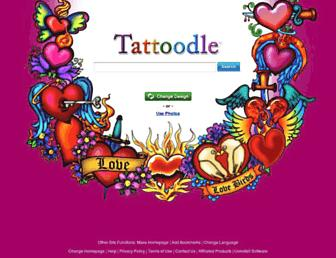 80f350efe266d9f5daa1abd3fba7c08a892a5aed.jpg?uri=tattoodle