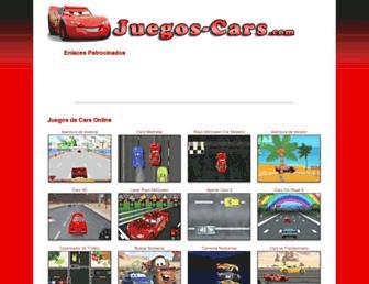 80f4d05f73f74d82e42da40552637916dc53db5f.jpg?uri=juegos-cars