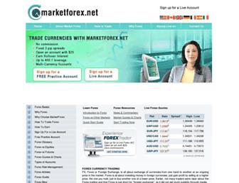 80f67c89cfd39a6dccb43de54affc73e46ab9285.jpg?uri=marketforex