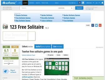 80f686fc8376e036c964c0799733b848d800802d.jpg?uri=123-free-solitaire-2006-card-games-suite.en.softonic
