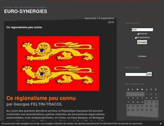 80f8075a103b13ac0a905a85eb66ca96997fe721.jpg?uri=euro-synergies.hautetfort