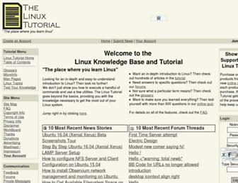 80fc1832a808b8380bde8f87ec5a9e0c77cd92e3.jpg?uri=linux-tutorial
